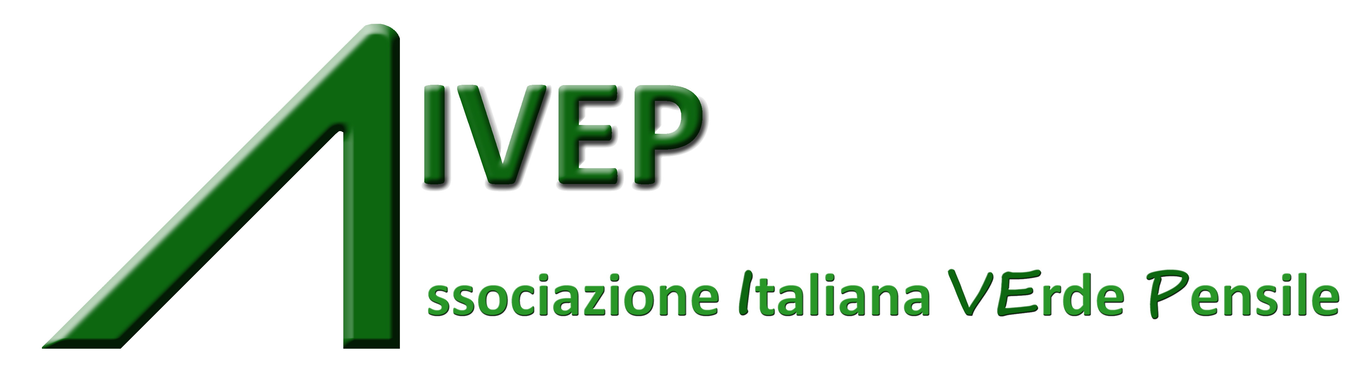 AIVEP_logo base